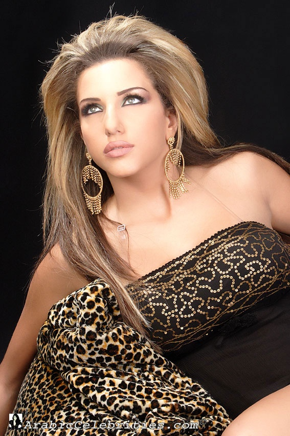 Artists Images |    Arabic Celebrities