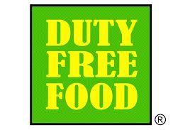 Corona and Heineken Beers to be Exported to China under DutyFreeFood Deal