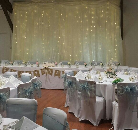 Brampton Grange June 2014 Wedding VenuesWedding