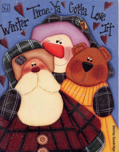 Resultado de imagen para adornos para el arbol de navidad mdf arte country