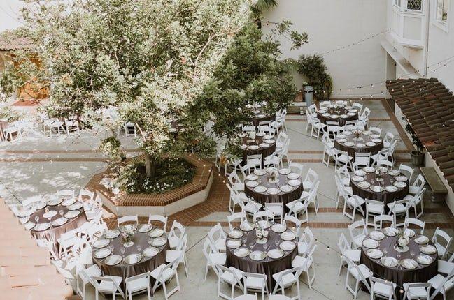 Beverly Hills Presbyterian Church Weddings Los Angeles Wedding Chapel 90210 Rodeo Drive Wedding Southern California Wedding Los Angeles Chapel Wedding