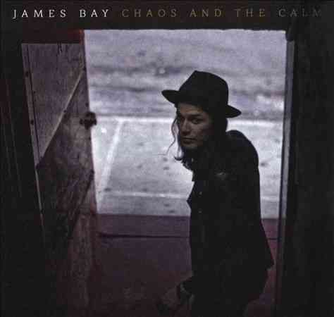 James Bay is a young British singer and songwriter whose heartfelt songs and…
