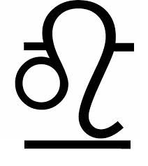 libra and leo tattoos - Google Search