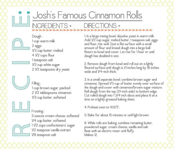 Josh's+Famous+Cinnamon+Rolls.jpg (1600×1375)