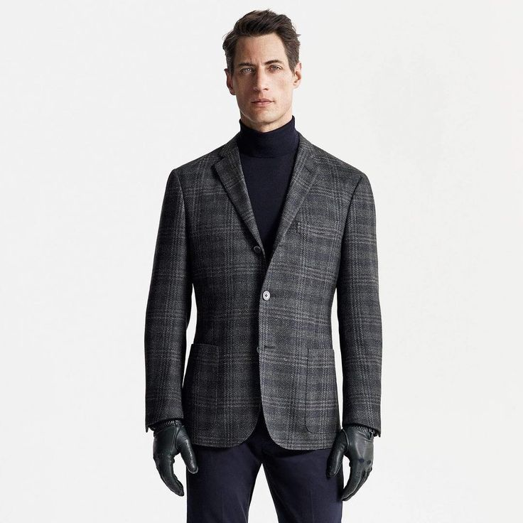 246 best MENu0026#39;S SEMI-FORMAL ATTIRE images on Pinterest | Formal Menu0026#39;s clothing and Menswear