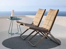 Spring is comming  :)   #caneline #design #spring #outdoor #furniture