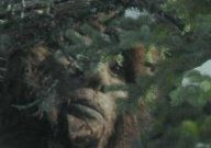 Documentary to cover Banff bigfoot mystery - Unexplained Mysteries