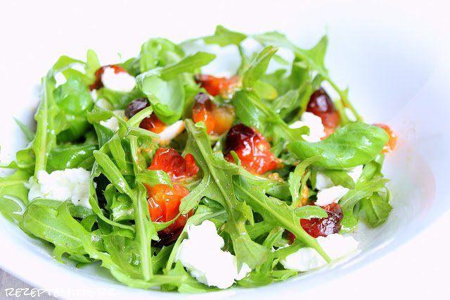 36 best salate images on pinterest chefs dressings and pampered chef. Black Bedroom Furniture Sets. Home Design Ideas