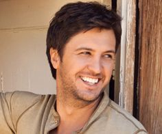luke bryan CD photo shoots | Luke Bryan Reminds Us Why He's The Sweetest Husband In Country Music