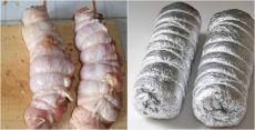 Вот как сделать из обычной курицы нечто особенное: готовится элементарно, а результат — загляденье!