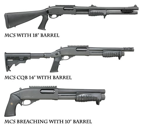 dating remington 870 shotgun Remington barrel date code remington never () is that many remington firearms such as the 870 series of shotguns can have their barrels easily changed or.