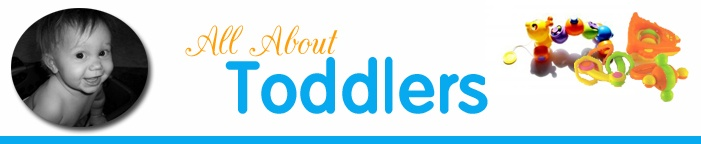 All about Toddlers | Daily Schedule for Toddler