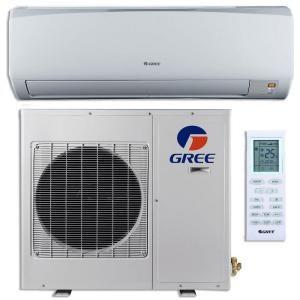 Best 25 High efficiency air conditioner ideas on Pinterest Heat