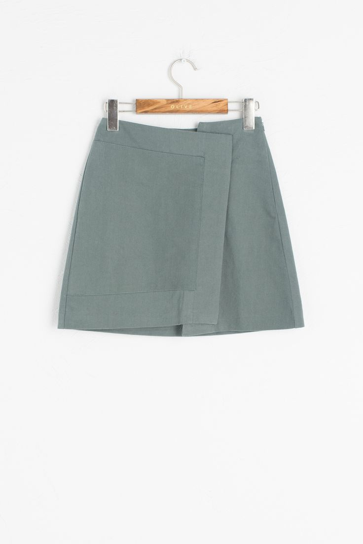 The 25+ best ideas about Slim Fit Skirts on Pinterest   Shirt ...