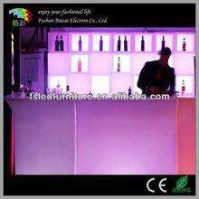 LED Furniture, LED Furniture direct from Foshan Baicai Electron Co., Ltd. in China (Mainland)