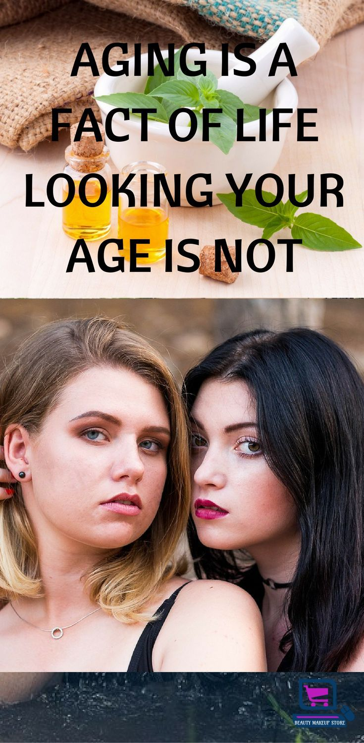 aging is a fact of life #aging #fashion #style #skincare #skincareproductd #shopping #beauty #beau