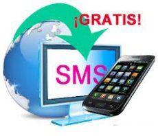 Enviar mensajes SMS gratis desde Raspberry Pi - Raspberry Pi