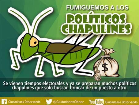 @Lic_Valencia77: @diario24horas @MovCiudadanoMX La intención ves seguir pegado a la ubre. @solociudadanos http://t.co/CI9F37qYmJ