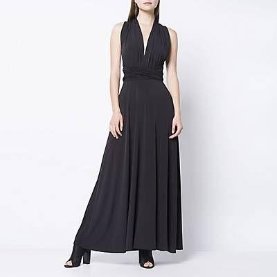 Me gustó este producto Tienda C Vestido Largo Multiuso . ¡Lo quiero!