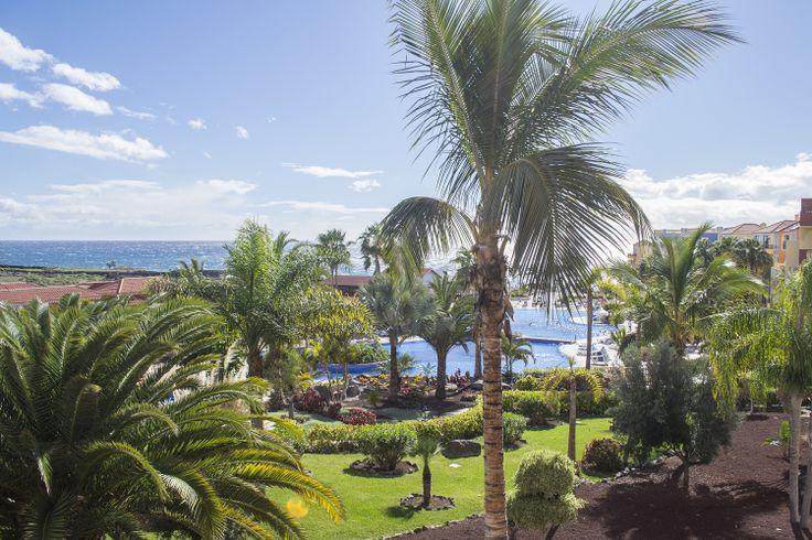 Bahia Principe, Tenerife
