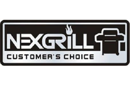 Shop your Nexgrill Replacement grill parts , bbq grill parts, gas barbecue grill replacement parts, grilling tools and bbq accessories in affordable Price with great Quality..  SHOP Today online at www.bbqpartsfactory.com