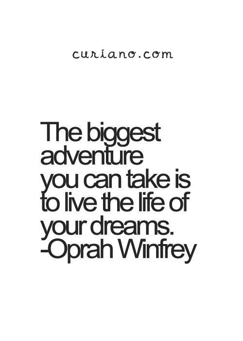 Adventure Queenm  E  A Words To Inspire Express Yourself Darlin Pinterest Life Quotes Quotes And Inspirational Quotes