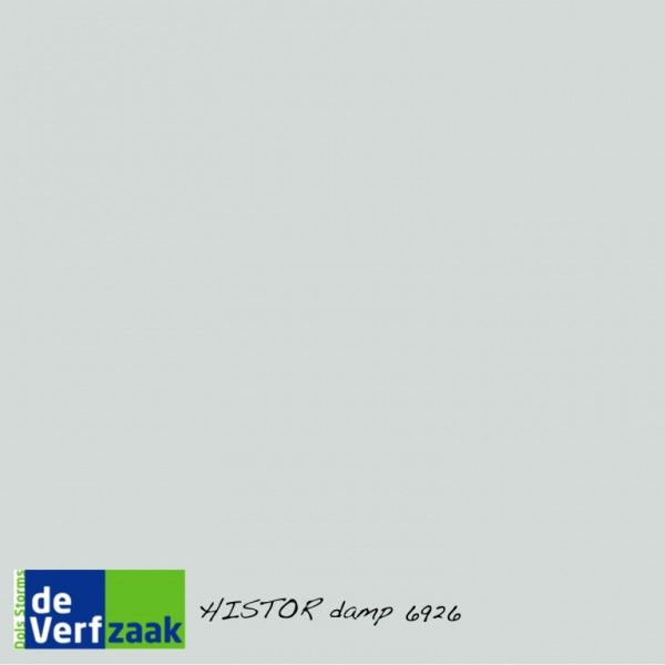 Afbeelding van http://www.webshop-deverfzaak.nl/7310-4302-thickbox/histor-perfect-finish-6926-damp.jpg. - Google zoeken