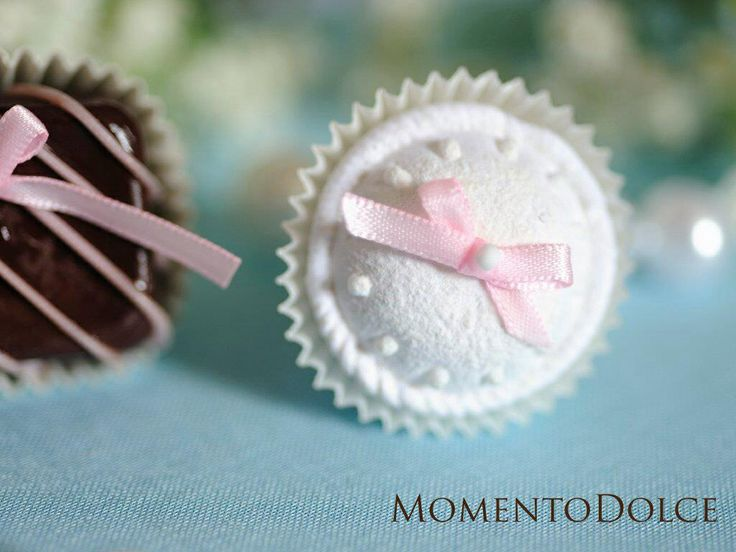 sweet ideas for wedding favors magnets n.2