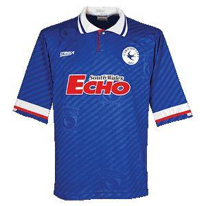 None 93-94 Cardiff City Home Shirt - Grade 8 93-94 Cardiff City Home Shirt - Grade 8 http://www.comparestoreprices.co.uk/football-shirts/none-93-94-cardiff-city-home-shirt--grade-8.asp