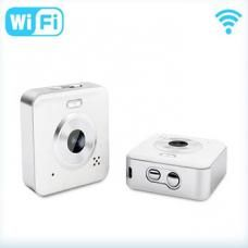 Hidden Cameras for Sale