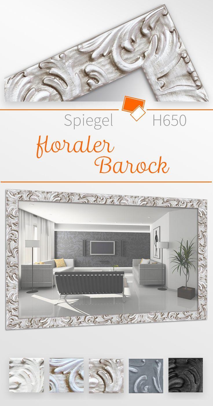 Esszimmer Design Schwarz Weis Kontraste. Die Besten 25+ Hell Dunkel Kontrast  Ideen Auf Pinterest ...   Esszimmer Design