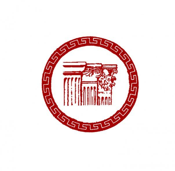 Ιδεοθέατρον | Λογότυπο https://www.adsolutions.kofa.gr/logot... Το λογότυπο σας χτίζει το brand name σας! είναι μοναδικό και σας χαρακτηρίζει. Η δημιουργία του πρέπει να γίνεται μόνο από επαγγελματίες. Σας ευχαριστούμε, Ρούπας Κωνσταντίνος Σύμβουλος marketing επιχειρήσεων. http://kofa.gr/roupas-konstantinos/ Ιδεοθέατρον | Λογότυπο