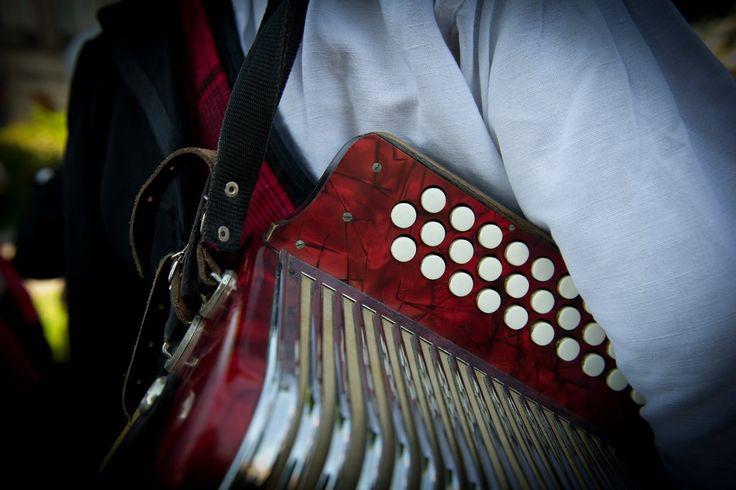Música Tradicional Portuguesa - Povo que canta 1974