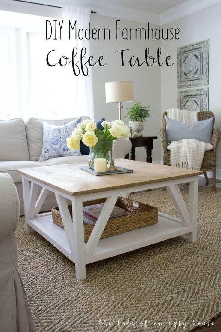 42 besten zuk nftige projekte bilder auf pinterest geborgene m bel diy m bel und m belideen. Black Bedroom Furniture Sets. Home Design Ideas