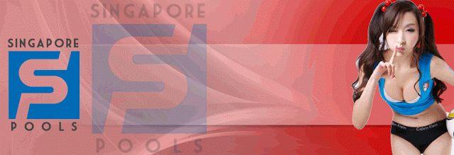 DAFTAR AGEN TOGEL ONLINE | AGEN TOGEL TERPERCAYA: Prediksi Togel Singapore Kamis 28 Juli 2016