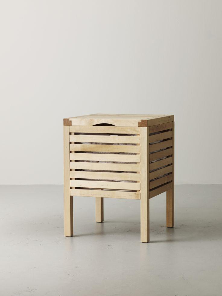 Mooiste Badkamertegels ~ en badkamer samen Het mooiste bord laten we tot leven komen in IKEA