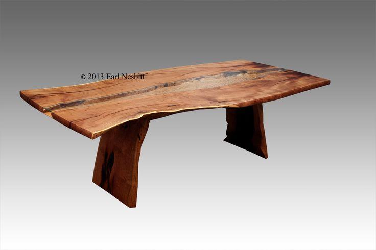 Art for sale online furniture artsyhome - 17 Best Images About Artsy Woodwork On Pinterest Sun Art