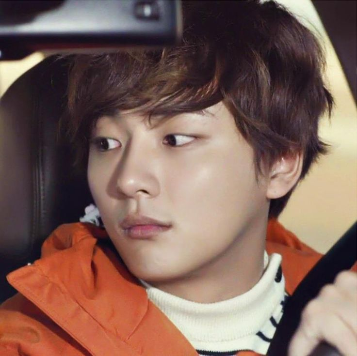 Yoon Shi Yoon ♥ 2009 High Kick Through the Roof ♥ 2010 ... Yoon Shi Yoon 2012