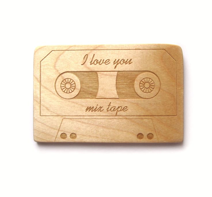 Cool Geek Toys : Cool geeky baby gifts cassette tape wooden teething toy