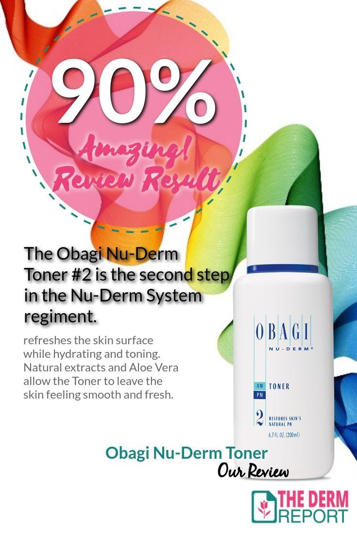 Pin On Skin Lightening And Skin Care