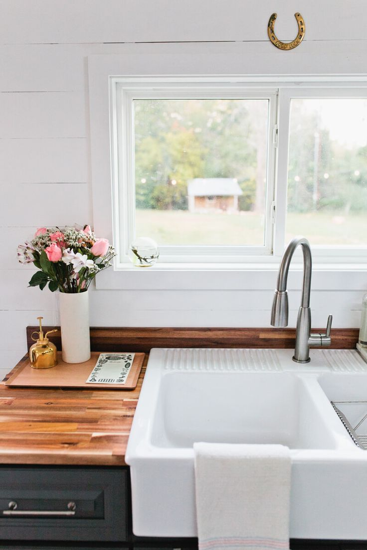 At Home with Kelly Christine Sutton in Golden, Texas | A Beautiful Mess | Bloglovin'