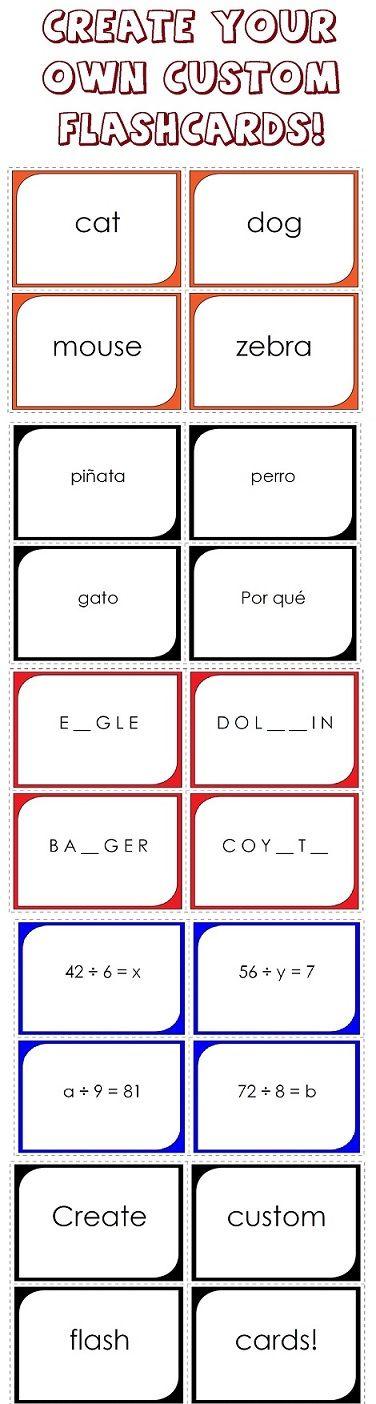 Make Your Own Spelling Worksheets : Best images about super teacher worksheets general on