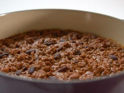 """Ready-to-Go Chili Packets (Merc Story) - """"The Pioneer Woman"""", Ree Drummond on the Food Network."""