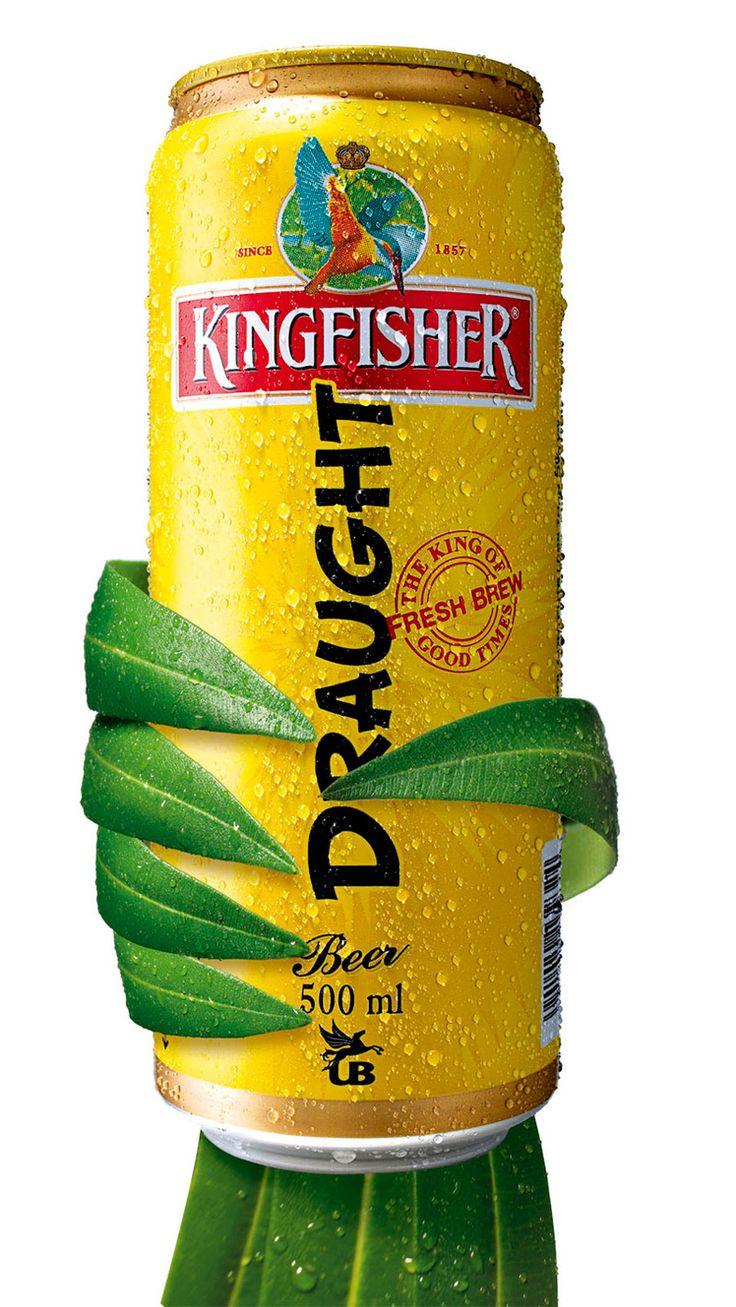 Kingfisher Beer.jpg Liquor prices, Kingfisher beer