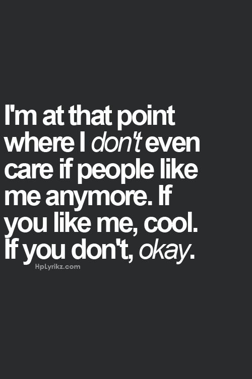 Took a lot of years but this is me. | Me : ) | Quotes