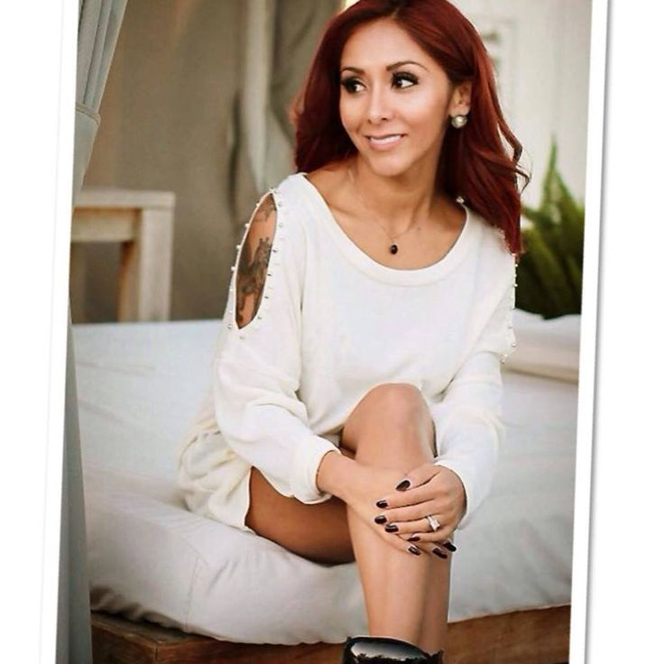 1526610 696730943699883 356498833 n Snooki Net Worth #SnookiNetWorth #Snooki #celebritypost