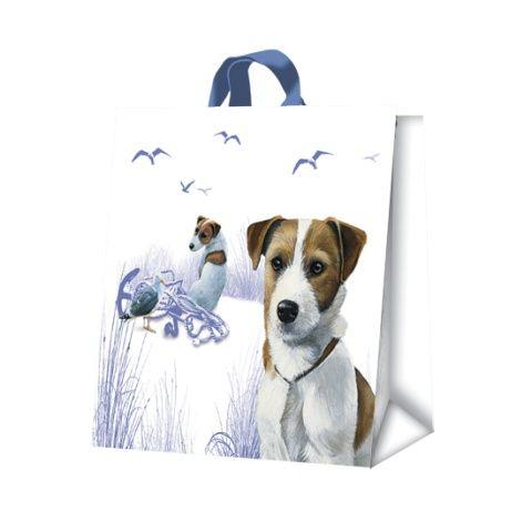 Torba Jack Russell Terrier