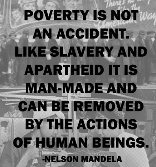 Poverty Quotes: 35 Best Images About Quotes On Pinterest