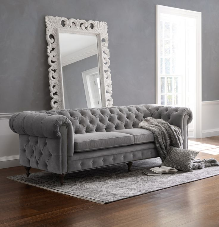 21 best Sofas images on Pinterest