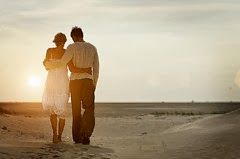 Voyance amour: Relation difficile ? Recevez les conseils de la voyance amour